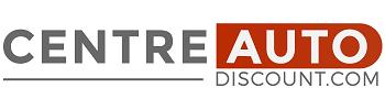 Pièces Auto & Accessoires à prix imbattables
